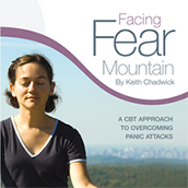 Facing Fear Mountain